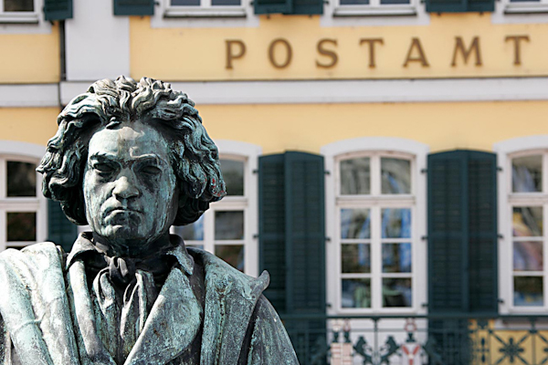 beethoven bonn photofiegel 052