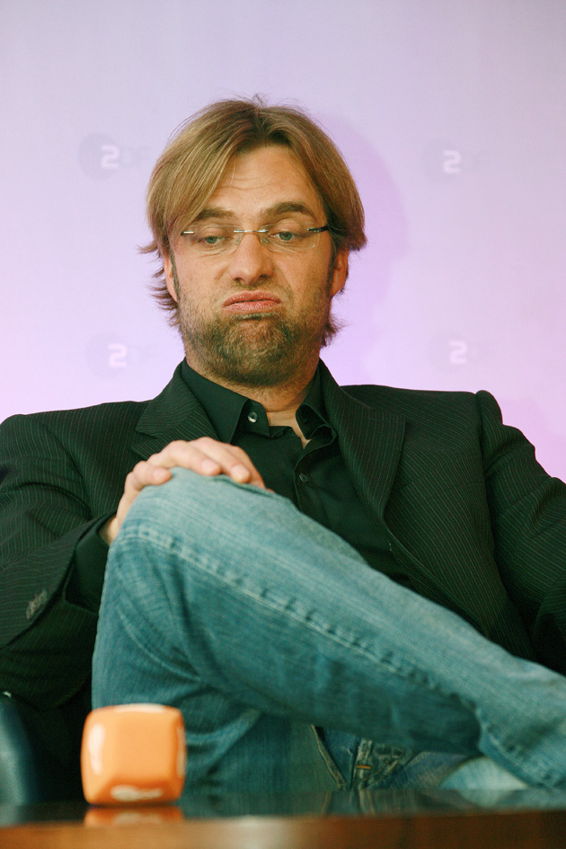 klopp jurgen   photofiegel 944