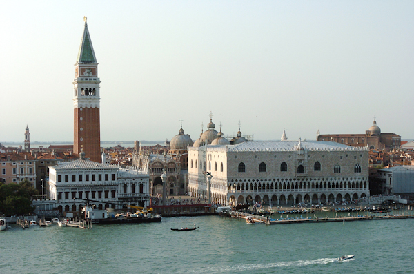 venedig photofiegel 246